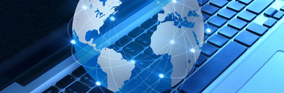 logiciels sur internet et de leur utilisation