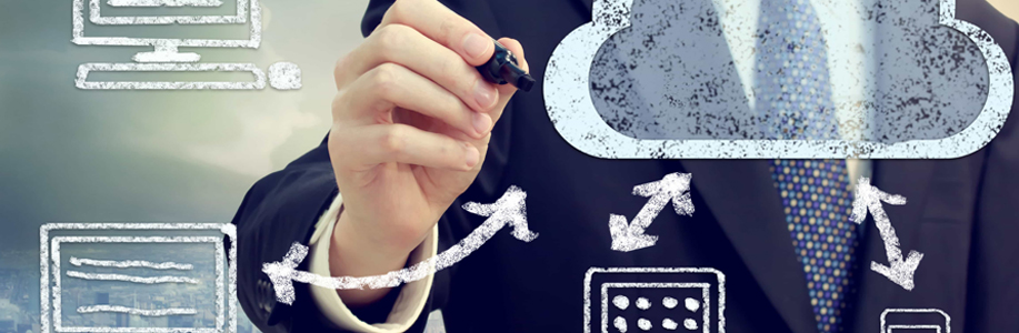 myGigaMail.com est un service gratuit en français, d'usage simple et illimité, pour envoyer par email des gros fichiers sans changer de boîte email.