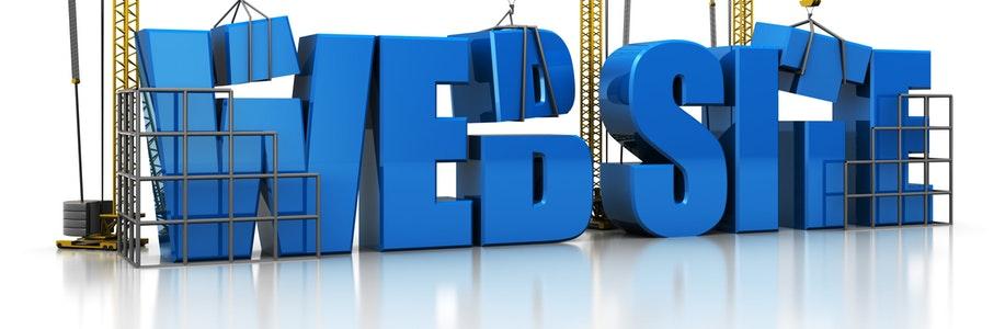 Le monde moderne, c'est du marketing moderne. Le site internet gratuit est tout bonnement la meilleure à faire des affaires ! Comment en créer un?