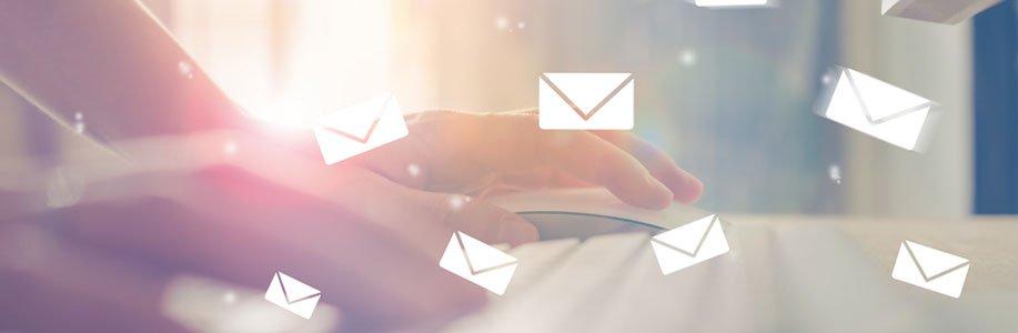 adresse-e-mail-professionnelle