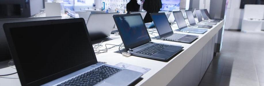 Meilleur ordinateur pas cher