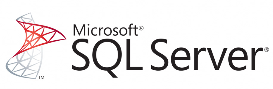 supervision MS SQL server